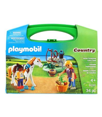 Playmobil-Country-Maleta-para-Cuidado-dos-Cavalos
