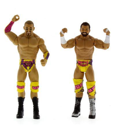Figuras-WWE-Zack-VS-Pacote-Mojo