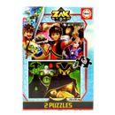 Zak-Storm-Puzzle-2x48-Piezas