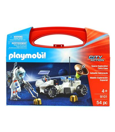 Playmobil-City-Action-Maleta-Exploracion-Espacial
