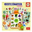 Conector-Junior-Primeros-Aprendizajes