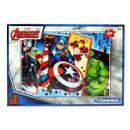 Los-Vengadores-Puzzle-de-180-Piezas