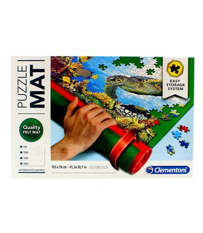 Tapete-para-Puzzles
