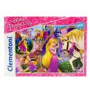 Rapunzel-Puzzle-de-250-pecas
