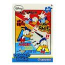 Disney-Puzzle-Pato-Donald-de-180-Pecas
