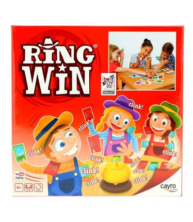 Juego-Ring-Wing
