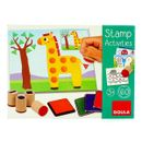 Juego-Educativo-Stamp-Activities