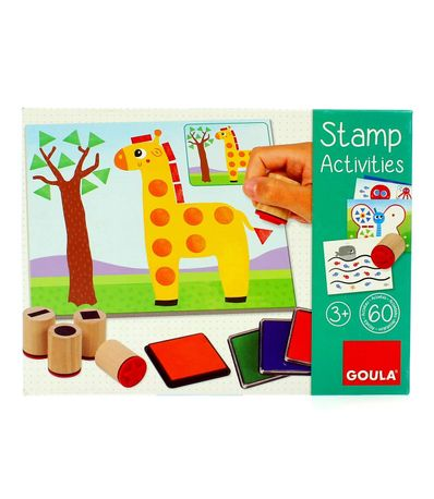 Juego-Educativo-Stamp-Activities