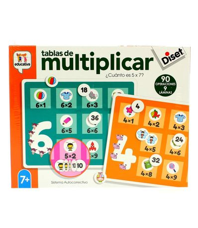 Jogo-Educativo-Tabelas-de-Multiplicar