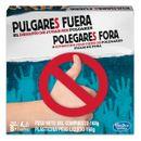 Juego-Pulgares-Fuera