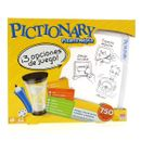 Pictionary-Pizarra-Magica