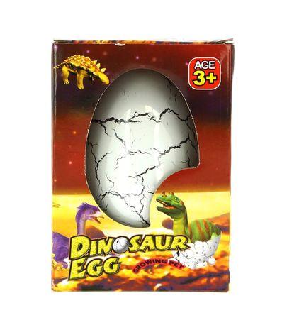 Ovos-Dino-Grande