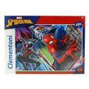 Spiderman-Puzzle-250-Pecas