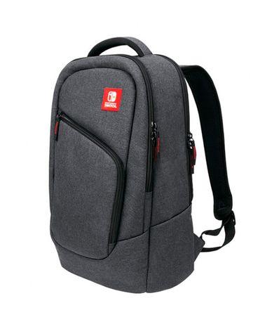 Elite-Player-Backpack