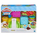 Play-Doh-Ferramentas-do-Supermercado