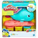 Play-Doh-Baleia-de-Surpresas