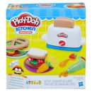Play-Doh-The-Fun-Toaster