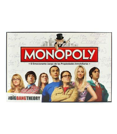 Juego-Monopoly-The-Big-Bang-Theory