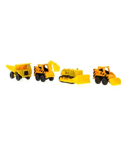 Blister-Set-4-Coches