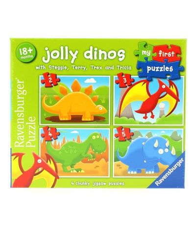 Puzzles-Progressivos-Dinossaurios