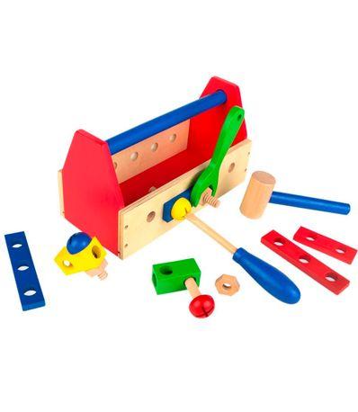 Caja-de-Herramientas-Infantil-de-Madera