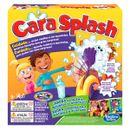 Cara-Splash-en-Cadena