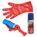 Homem-Aranha-Super-Lance-Networks