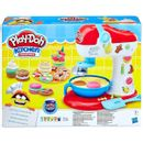 Play-Doh-Batedora-de-Sobremesas