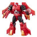 Transformadores-Livres-Autobot-Twinferno