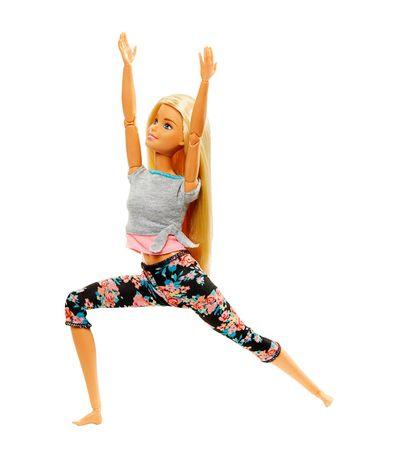 Barbie-Movimientos-sin-Limites-Rubia