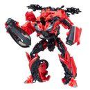 Transformers-Studio-Deluxe-Stinger