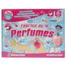 La-Fabrica-de-Perfumes
