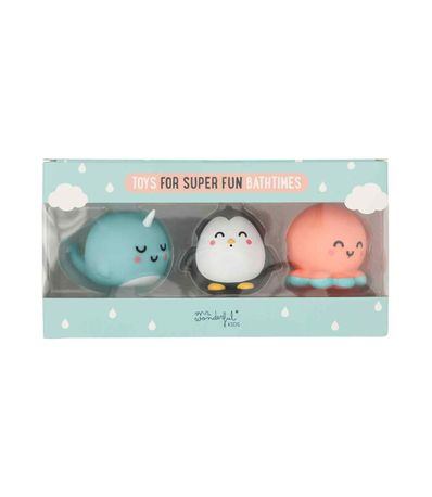 Brinquedos-de-Banho-3-Unidades