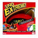 Uno-Extreme