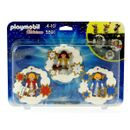 Playmobil-Anjos-de-Decoracao-de-Natal