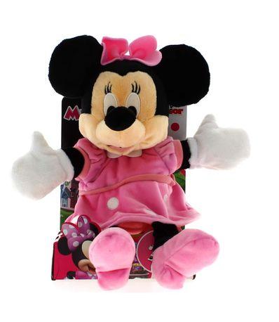Minnie-Mouse-Marioneta