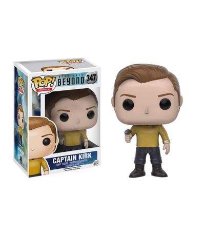 Figura-Funko-Pop-Capitao-Kirk