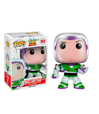 Figura-Funko-Pop-Buzz-Lightyear