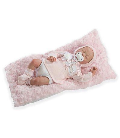 Baby-Reborn-Carla
