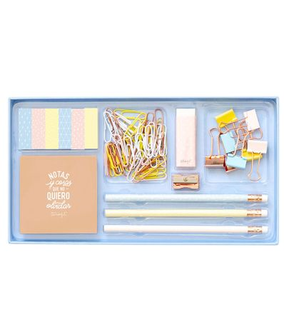 Mr-Wonderful-Set-Desk--quot-Muitas-Bonituras-quot-