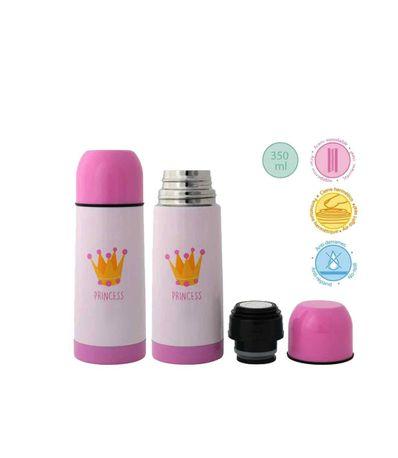 Termo-para-Liquidos-Inox-350-Ml-Rosa