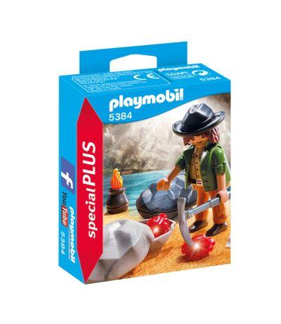 Playmobil-fazer-um-motor-de-busca-Gems