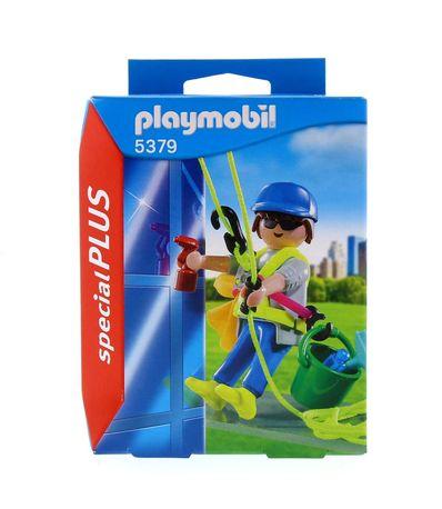 Playmobil-Lavador-de-Janelas