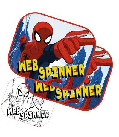 Pack-2-Parasois-Spiderman---Foil-para-pintar