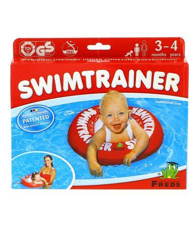 Flotador-Swim--bebe-homologado