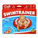Boia-Swim--bebe-homologado