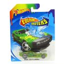 Hot-Wheels-Cor-Shifter-1-64-Nitro-Doorslammer