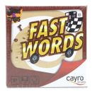 Juego-Fast-Words