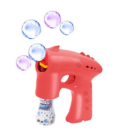 Pistola-Pompas-Colores-Magicos-Roja