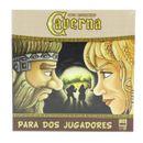 Jogo-Caverna-2-Jogadores
